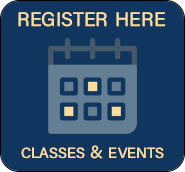 Class Events